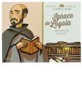Ignace de Loyola