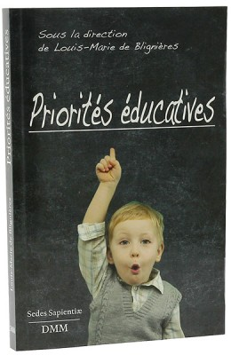 Priorités éducatives