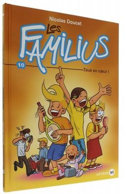 Familius 10