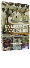 La Messe de Vatican II