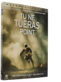 DVD Tu ne tueras point