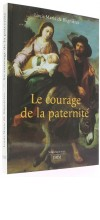 Courage de la paternité