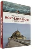 Histoire de la baie du Mont-Saint-Michel et de...