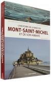 Histoire de la baie du Mont-Saint Michel et de son abbaye