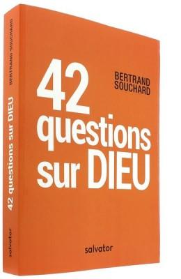 42 questions sur Dieu