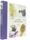 Petit Larousse —  des plantes médicinales