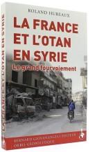 La France et l'OTAN en Syrie