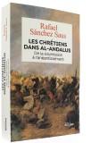 Les chrétiens —  dans al-Andalus