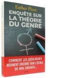 Enquête sur la théorie —  du genre
