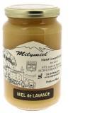 Miel de lavande crémeux