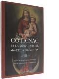 Cotignac et la mission divine —  de la France