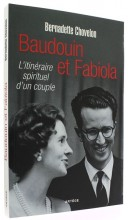 Baudouin et Fabiola