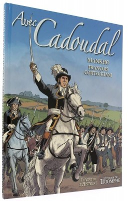 Avec Cadoudal