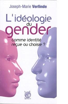 L'idéologie du gender