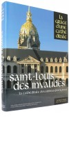 Saint-Louis des Invalides