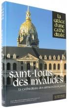 Saint-Louis des Invalides