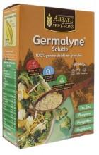 Germalyne soluble