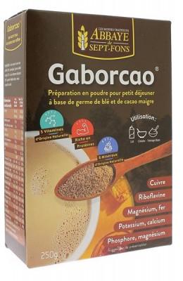 Gaborcao