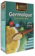 Germalgue