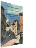 L'album Jac d'Or — en Provence