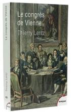 Le congrès de Vienne