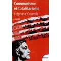 Communisme et totalitarisme