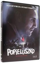 DVD Popieluszko