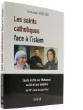 Saints catholiques —  face à l'islam