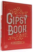 Gipsy Book (1)