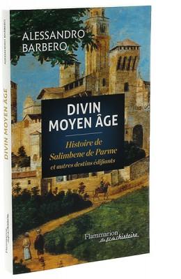 Divin Moyen Âge