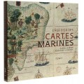 L'âge d'or des cartes marines