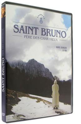 Saint Bruno
