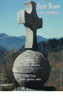 Saint Bruno et les chartreux