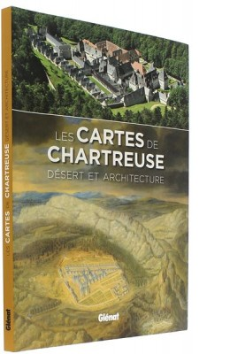 Les Cartes de Chartreuse
