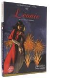 Léonie —  et le complot impérial