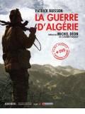 La guerre d'Algérie 1954-1962
