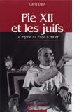 Pie XII et les juifs