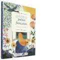 Les plus belles   poésies françaises   pour les...