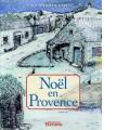 Calendrier de l'avent  Noël en Provence