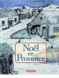 Calendrier de l'avent — Noël en Provence