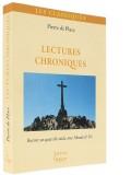 Lectures chroniques