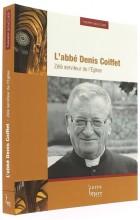 Abbé Denis Coiffet