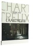 L'Ordre des Chartreux