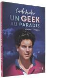 Carlo Acutis — Un geek au Paradis
