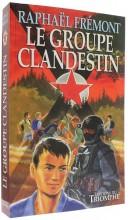 Groupe clandestin