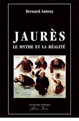 Jaurès