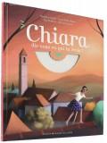 Chiara, dis-nous en qui tu crois! (Livre+CD)