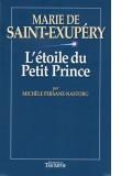 Marie de Saint-Exupéry