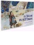 Le trésor de Petit Pierre