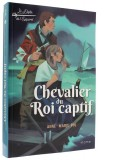 Chevalier du Roi captif